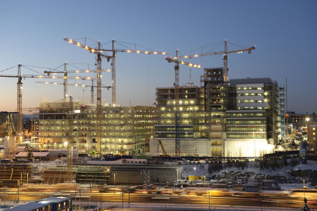 NKS-Construction-site-Phase-4-and-5